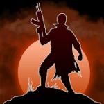 Deathpool Online v 11.0 Hack MOD APK (Money)