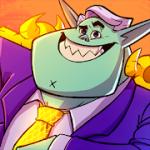 Dungeon, Inc Idle Clicker v 1.8.1 Hack MOD APK (Money)
