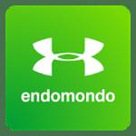 Endomondo Running & Walking 18.6.2 APK