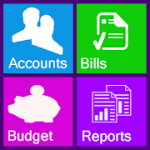 Home Budget Manager 1.4.8 APK