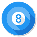 Icon Pack Android Oreo 8.0 1.3.4 APK Patched
