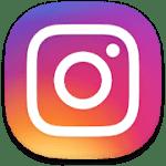 Instagram 1.50 APK