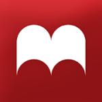 Madefire Comics & Motion Books 1.6.3 APK Unlocked
