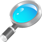 Magnifier Magnifying Glass with Flashlight Premium 3.5.4 APK