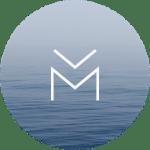 Maki for Facebook & Twitter 2.5.3 APK