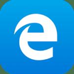 Microsoft Edge 42.0.0.2222 APK