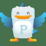 Plume for Twitter 6.29.0 APK