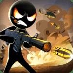 Stickman Fight v 1.3 Hack MOD APK (Unlimited Coins)