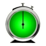 TimeClock Pro Time Tracker 11.2.5 APK