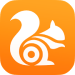 UC Browser Fast Download Private & Secure 12.8.0.1120 APK