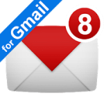 Unread Badge PRO for Gmail 2.2.12 APK