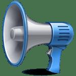 Voice Aloud Reader TTS Reader 14.4.1 APK