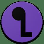 Walkman Lyrics Extension 4.8.3 APK Ad Free