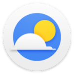 Weather 1.3.A.3.13 APK Mod