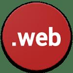 Web Tools FTP, SSH, HTTP 1.6.3 APK
