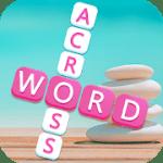 Word Across v 1.0.56 Hack MOD APK (Money / Ads-free)