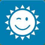 YoWindow Weather 2.7.18 APK Paid