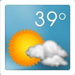 3D Sense Clock & Weather 4.41.02 APK