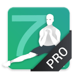 7 Minute Workouts PRO 3.0.0 APK Paid