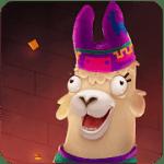 Adventure Llama v 1.02 Hack MOD APK (keys / coins)