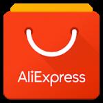 AliExpress Smarter Shopping, Better Living 6.17.0 APK