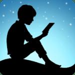 Amazon Kindle 8.9.0.72 APK