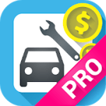 Car Expenses Pro Manager 27.90 APK Paid
