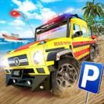 Coast Guard: Beach Rescue Team v 1.2 Hack MOD APK (Money)