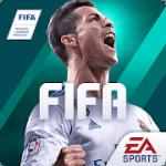 FIFA Soccer v 10.5.02 Hack MOD APK