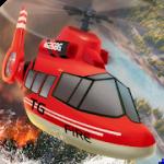Fire Helicopter Force 2016 v 1.5 Hack MOD APK (Unlocked)