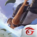 Garena Free Fire v 1.22.4 APK + Hack MOD (Mega Mod)