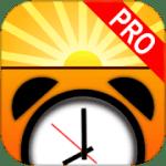 Gentle Wakeup Pro Sleep, Alarm Clock & Sunrise 3.1.4 APK Paid