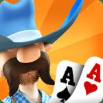 Governor of Poker 2 Premium v 3.0.10 Hack MOD APK (Money)