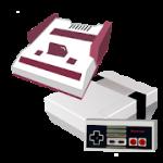 John NES NES Emulator 3.71 APK