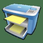Mobile Doc Scanner MDScan OCR 3.4.50 APK Patched