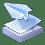 Mobile Print PrinterShare 11.16.1 APK Mod