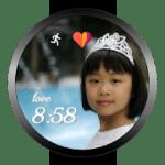 Photo Watch 2 Wear OS 3.8.3 APK Paid