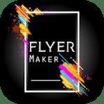 Poster Maker Flyer Creator, Banner Art, Ad Maker 13.0 APK