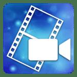 PowerDirector Video Editor App 4K, Slow Mo & More 4.14.1 APK Unlocked
