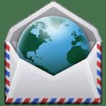 ProfiMail Go email client 4.30.01 APK