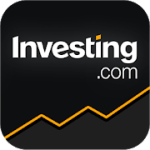 Stocks, Forex, Bitcoin, Ethereum: Portfolio & News 4.3 APK Unlocked