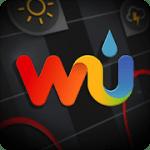 Weather Underground: Forecasts 5.9.3 APK