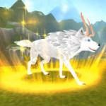 Wolf: The Evolution v 1.89 Hack MOD APK (Money)