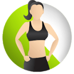 20 Minute Beginners Workout 1.4 APK Paid