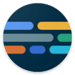 AIO Launcher 2.1.1 APK