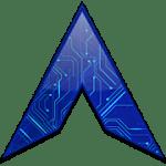 ARC Launcher 2018 Themes DIY , HD Wallpapers 11.4 APK