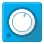 Avee Music Player Pro 1.2.83 APK