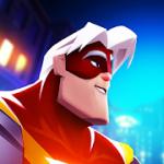 BattleHand Heroes v 2.1.0 Hack MOD APK (1 Hit / God Mode)