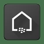 BlackBerry Launcher 1.1.11.9738 APK Ad Free