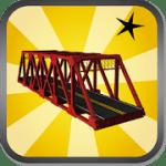 Bridge Architect v 1.6.1 APK
